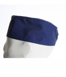Image 2 of Dennys Skull Cap Single Band