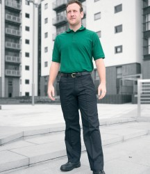 Warrior Workwear Trousers image