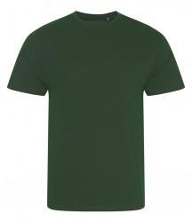 Image 7 of Ecologie Cascades Organic T-Shirt