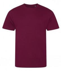 Image 8 of Ecologie Cascades Organic T-Shirt