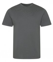Image 9 of Ecologie Cascades Organic T-Shirt