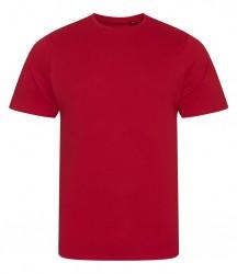 Image 10 of Ecologie Cascades Organic T-Shirt