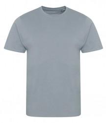Image 11 of Ecologie Cascades Organic T-Shirt