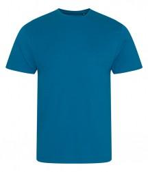 Image 12 of Ecologie Cascades Organic T-Shirt