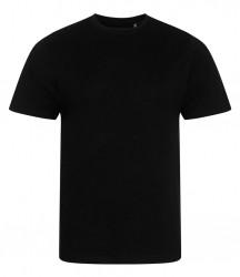 Image 3 of Ecologie Cascades Organic T-Shirt