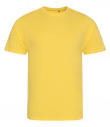 Image 5 of Ecologie Cascades Organic T-Shirt