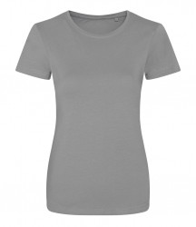 Image 5 of Ecologie Ladies Cascades Organic T-Shirt