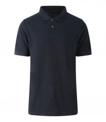 Image 3 of Ecologie Etosha Organic Piqué Polo Shirt
