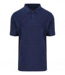 Image 4 of Ecologie Etosha Organic Piqué Polo Shirt
