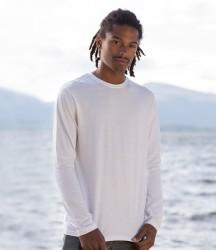Ecologie Erawan Organic Long Sleeve T-Shirt image