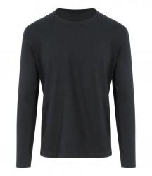 Image 3 of Ecologie Erawan Organic Long Sleeve T-Shirt
