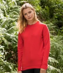 Ecologie Banff Sweatshirt image