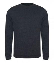 Image 3 of Ecologie Unisex Banff Regen Sweatshirt