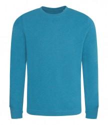 Image 5 of Ecologie Unisex Banff Regen Sweatshirt