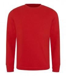 Image 7 of Ecologie Unisex Banff Regen Sweatshirt