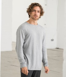 Ecologie Arenal Lightweight Sweater image