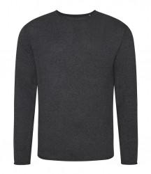 Image 4 of Ecologie Unisex Arenal Regen Crew Neck Sweater