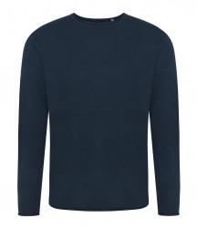 Image 6 of Ecologie Unisex Arenal Regen Crew Neck Sweater