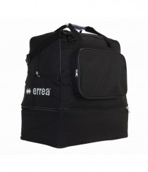 Image 2 of Errea Basic Media Holdall