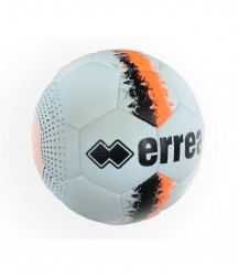 Errea Mercurio 2 Football image