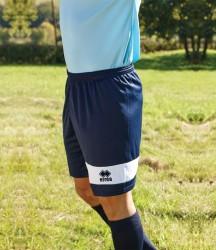 Errea Marcus Football Shorts image