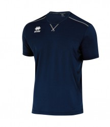 Image 5 of Errea Everton Short Sleeve Shirt