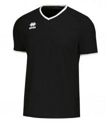 Errea Lennox Short Sleeve Shirt image