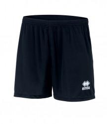 Errea New Skin Football Shorts image