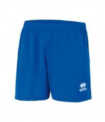 Image 3 of Errea New Skin Football Shorts