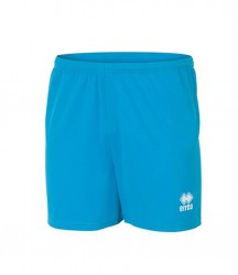 Image 4 of Errea New Skin Football Shorts