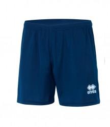 Image 5 of Errea New Skin Football Shorts
