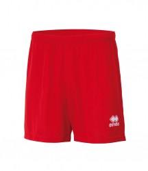 Image 6 of Errea New Skin Football Shorts