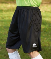 Errea Impact Goalkeeper Shorts image