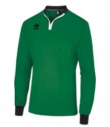 Errea Eloy Long Sleeve Goalkeeper Shirt image