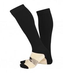 Errea Socks image