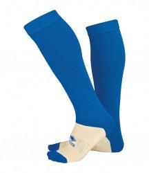 Image 3 of Errea Socks