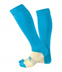 Image 4 of Errea Socks