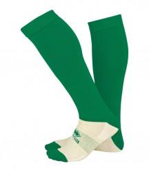 Image 5 of Errea Socks