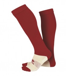 Image 6 of Errea Socks