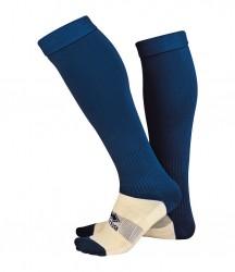 Image 7 of Errea Socks