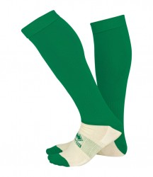 Image 4 of Errea Kids Socks