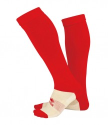 Image 7 of Errea Kids Socks