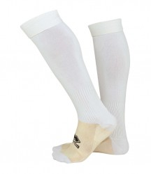 Image 9 of Errea Kids Socks