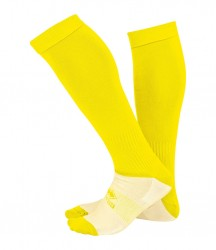 Image 10 of Errea Kids Socks