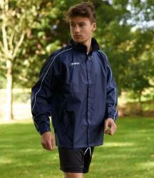 Errea Basic Training Jacket image