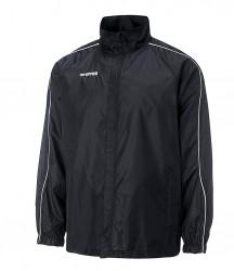 Image 2 of Errea Basic Training Jacket