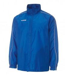 Image 3 of Errea Basic Training Jacket
