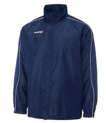 Image 4 of Errea Basic Training Jacket