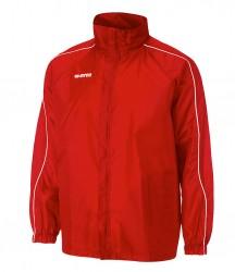 Image 5 of Errea Basic Training Jacket