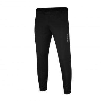 Errea Nevis Training Pants image